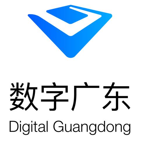 数字广东网络建设有限公司