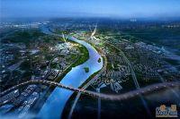 广州科技赋能城市 构建全链条创新发展路径