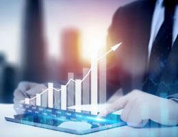 科技金融服务